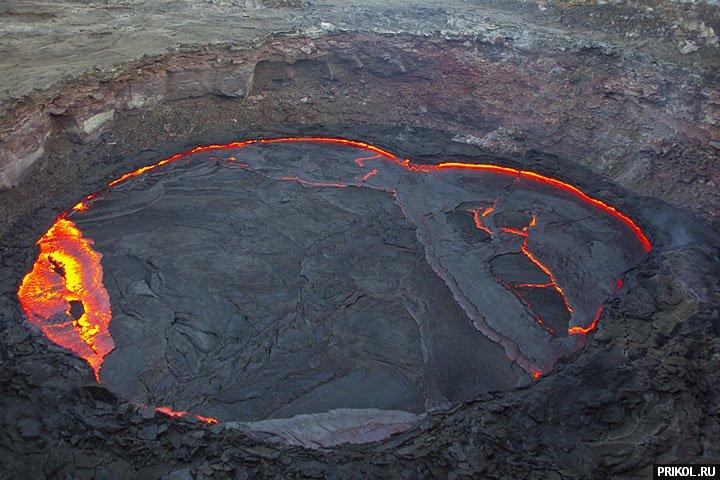erta-ale-lava-lake-01