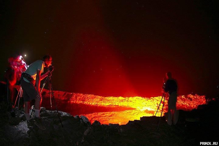 erta-ale-lava-lake-04