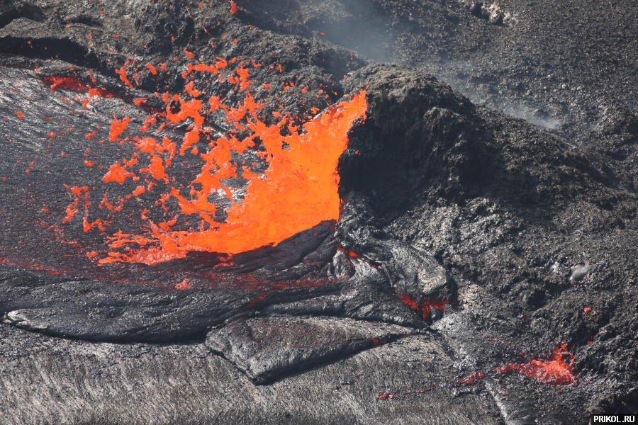 erta-ale-lava-lake-07