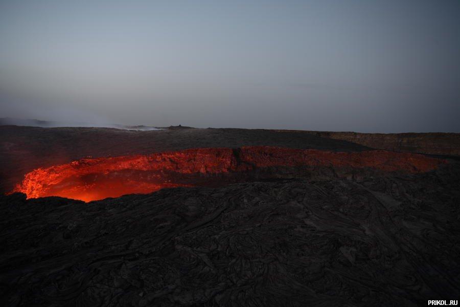 erta-ale-lava-lake-10