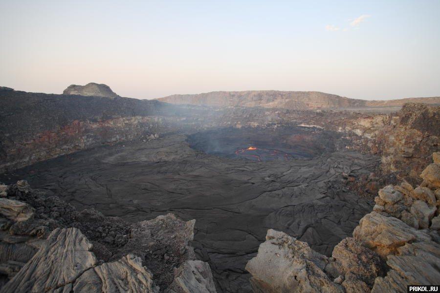 erta-ale-lava-lake-11