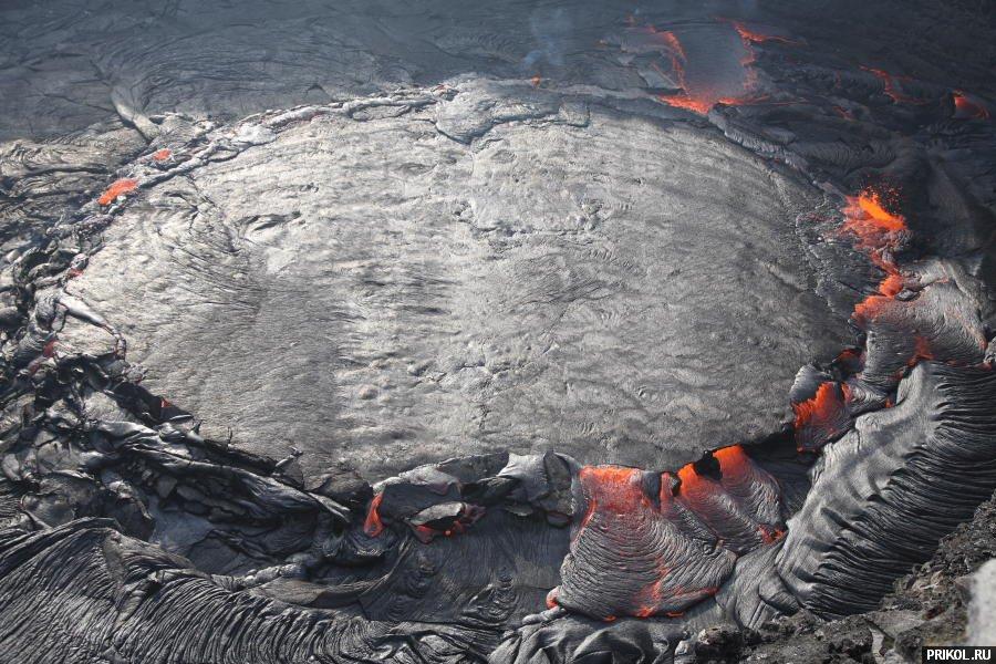 erta-ale-lava-lake-12