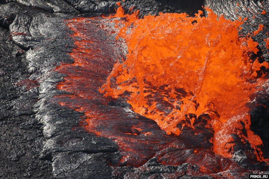erta-ale-lava-lake-14