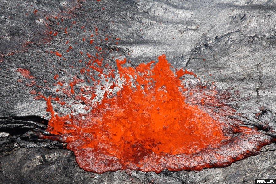 erta-ale-lava-lake-17