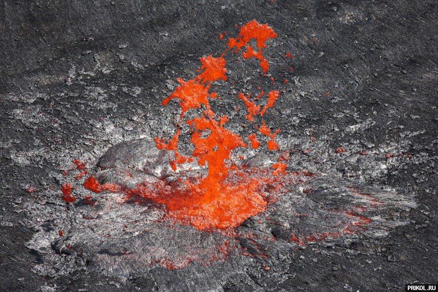 erta-ale-lava-lake-20