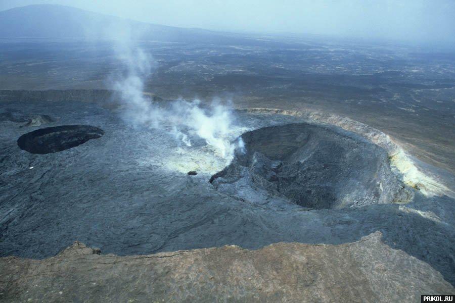 erta-ale-lava-lake-23