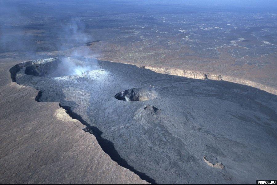 erta-ale-lava-lake-25