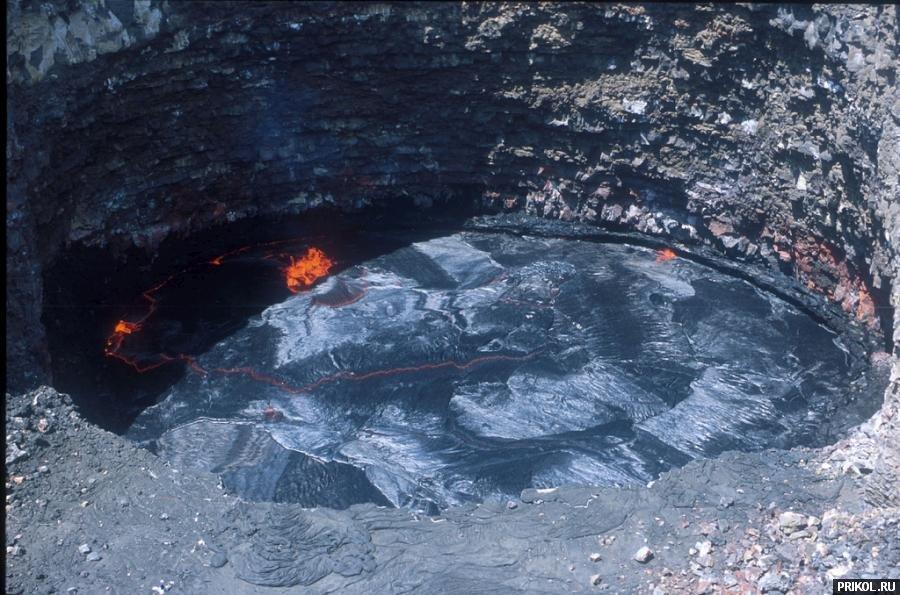 erta-ale-lava-lake-28