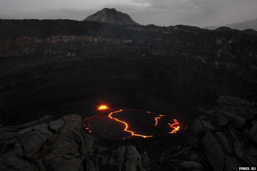 erta-ale-lava-lake-29