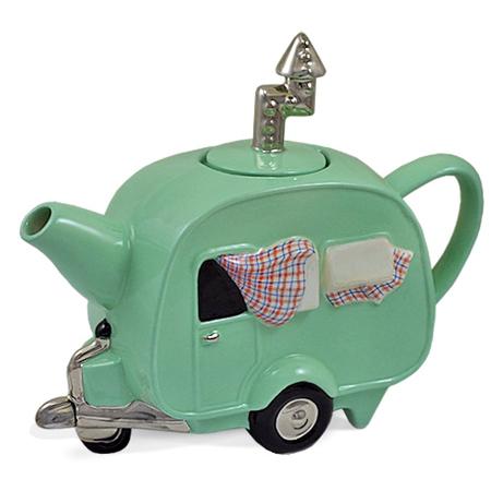 funny-teapot-02