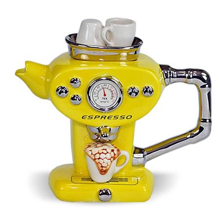 funny-teapot-04