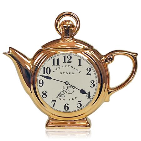 funny-teapot-05