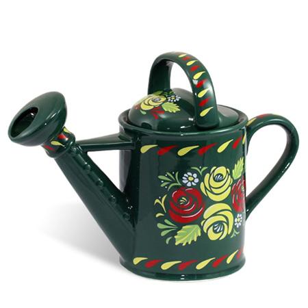 funny-teapot-06