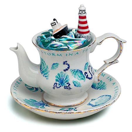 funny-teapot-07