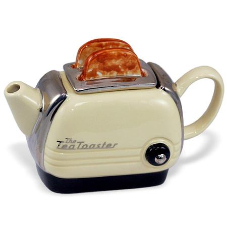 funny-teapot-09
