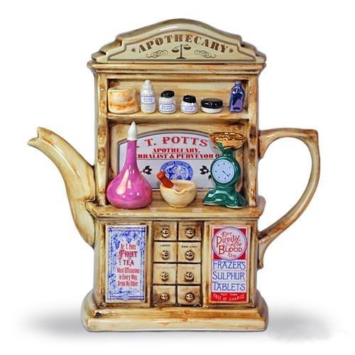 funny-teapot-11