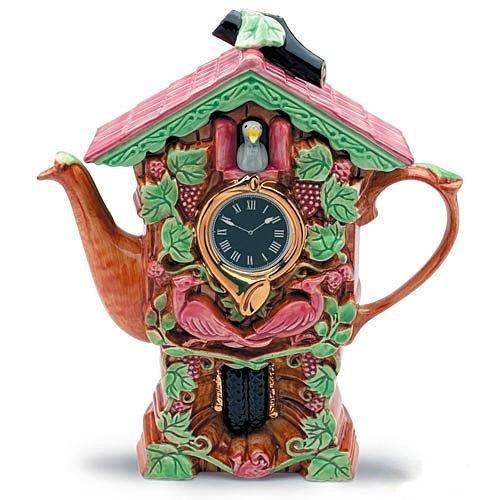 funny-teapot-12