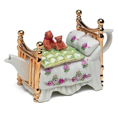 funny-teapot-13