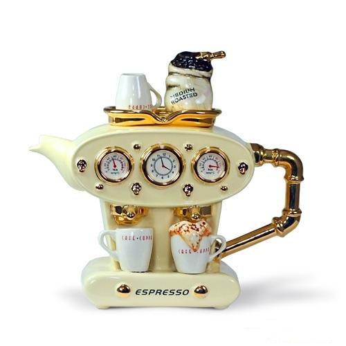 funny-teapot-15