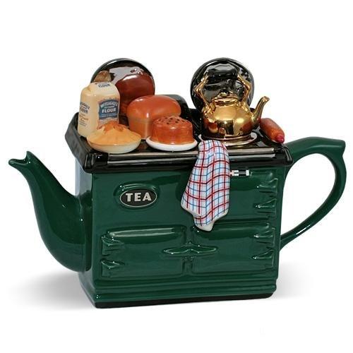 funny-teapot-16