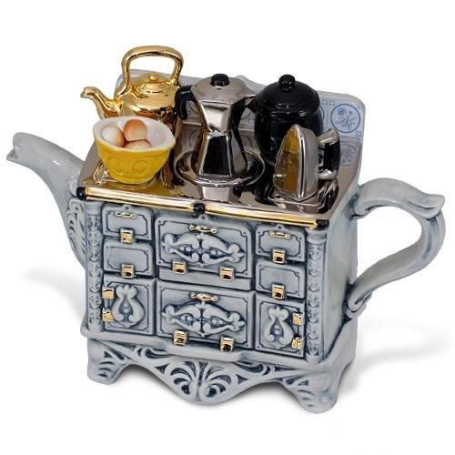 funny-teapot-17