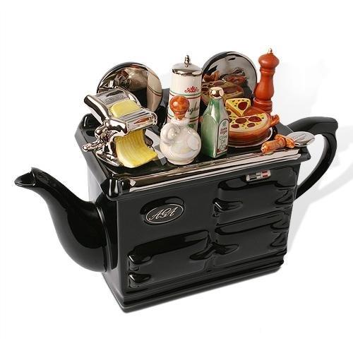 funny-teapot-19