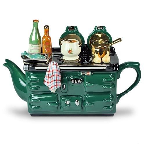 funny-teapot-21