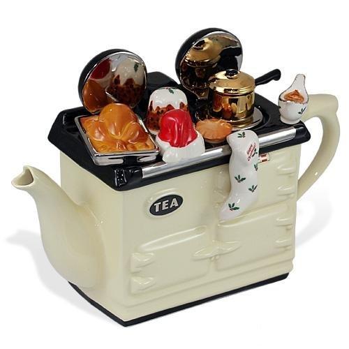 funny-teapot-22