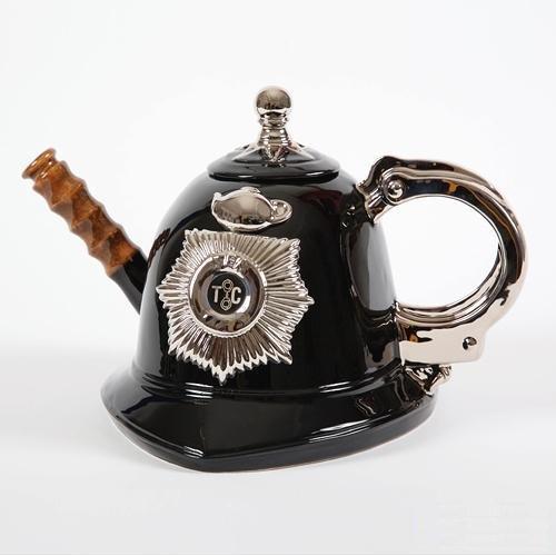 funny-teapot-25