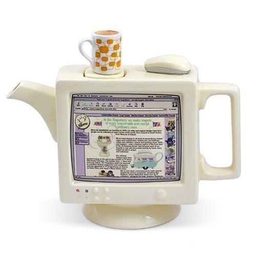 funny-teapot-27