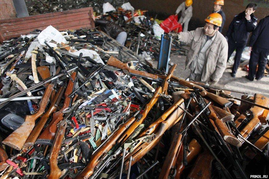 guns-illegal-03