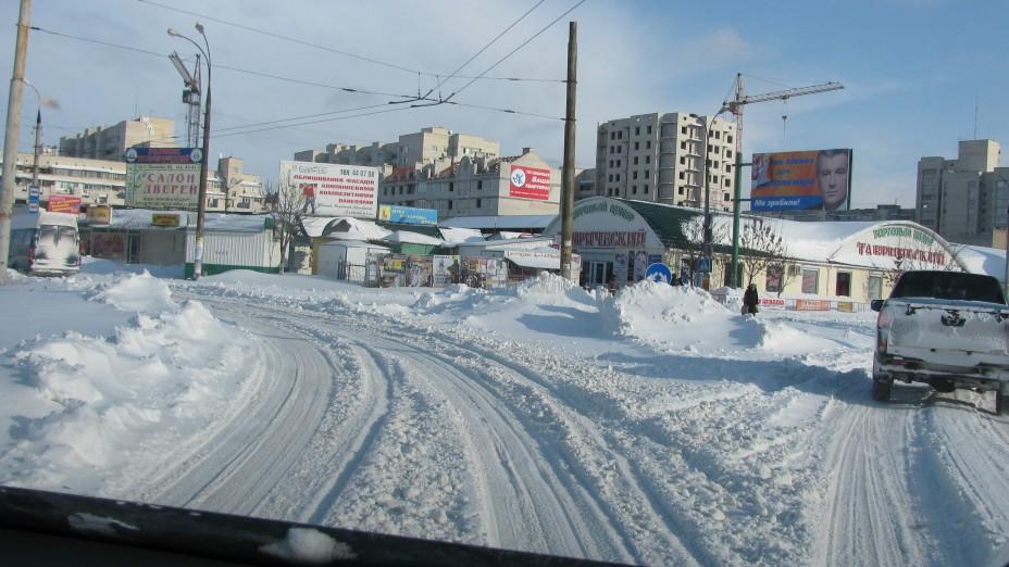 herson-voznesensk-04