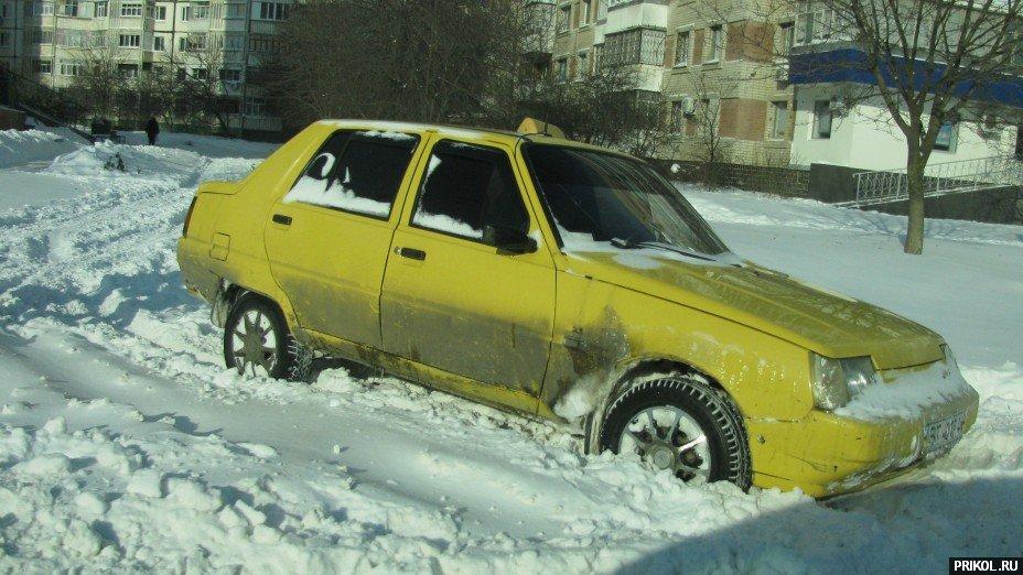 herson-voznesensk-07