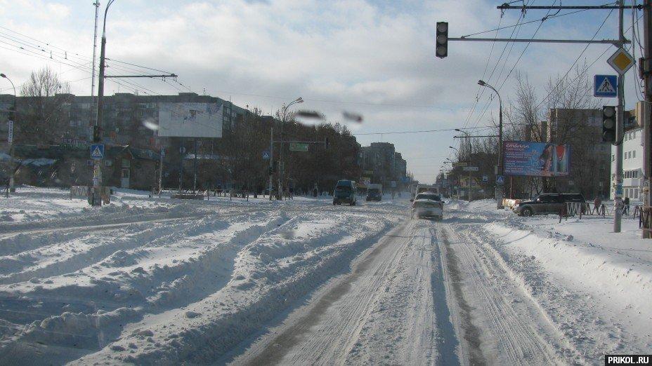 herson-voznesensk-08