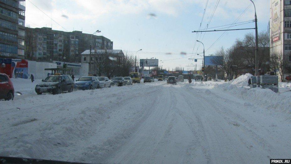 herson-voznesensk-09