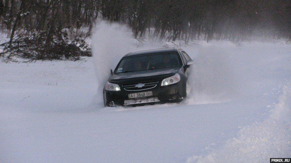 herson-voznesensk-103