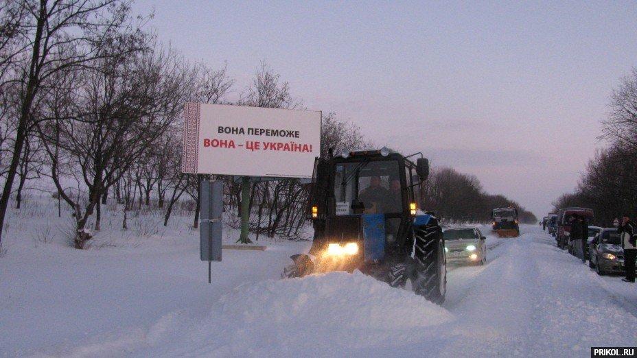 herson-voznesensk-106