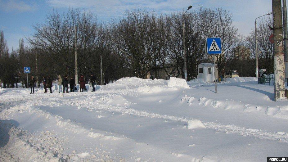 herson-voznesensk-11