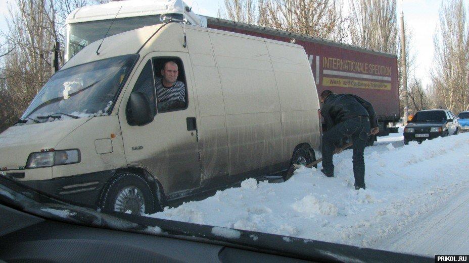 herson-voznesensk-12