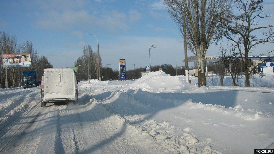 herson-voznesensk-14