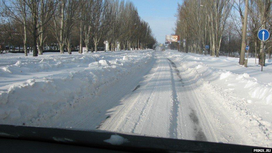 herson-voznesensk-17