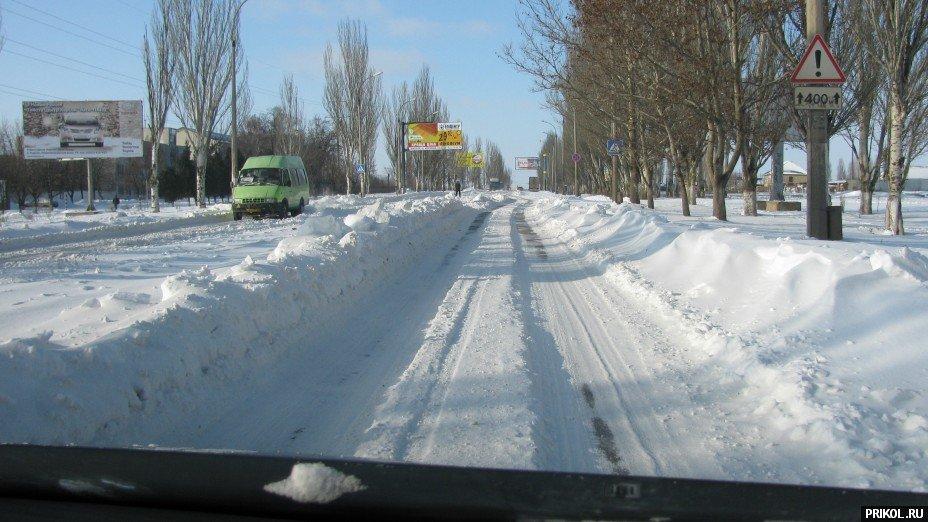 herson-voznesensk-20