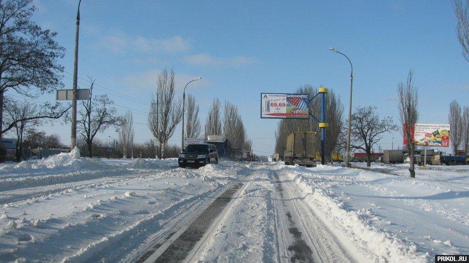 herson-voznesensk-22