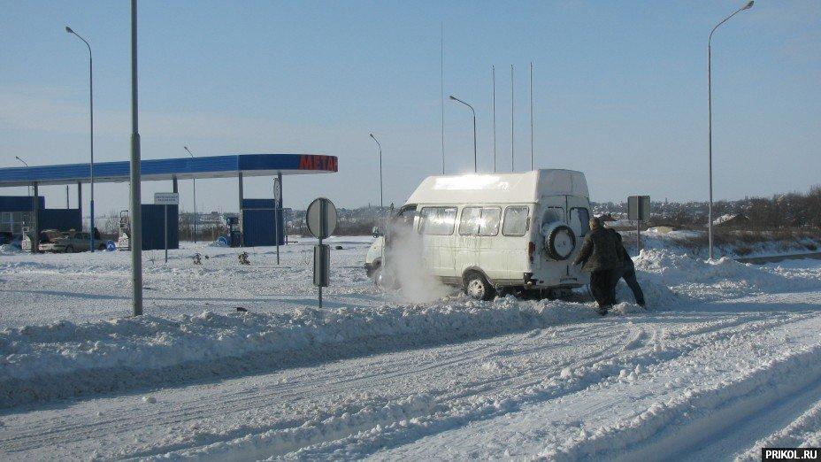 herson-voznesensk-32