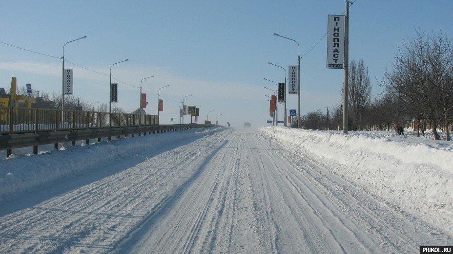 herson-voznesensk-36