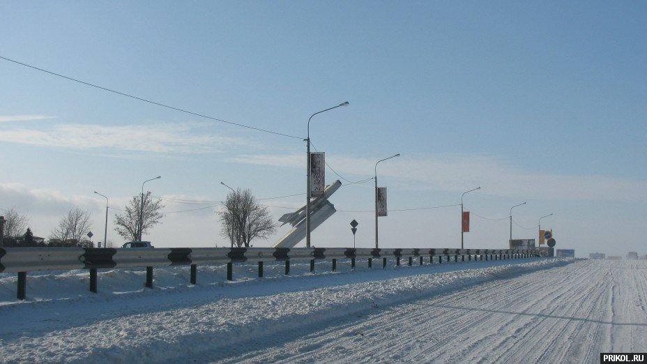 herson-voznesensk-37
