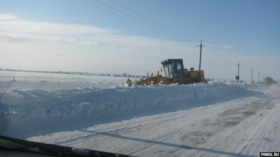 herson-voznesensk-43
