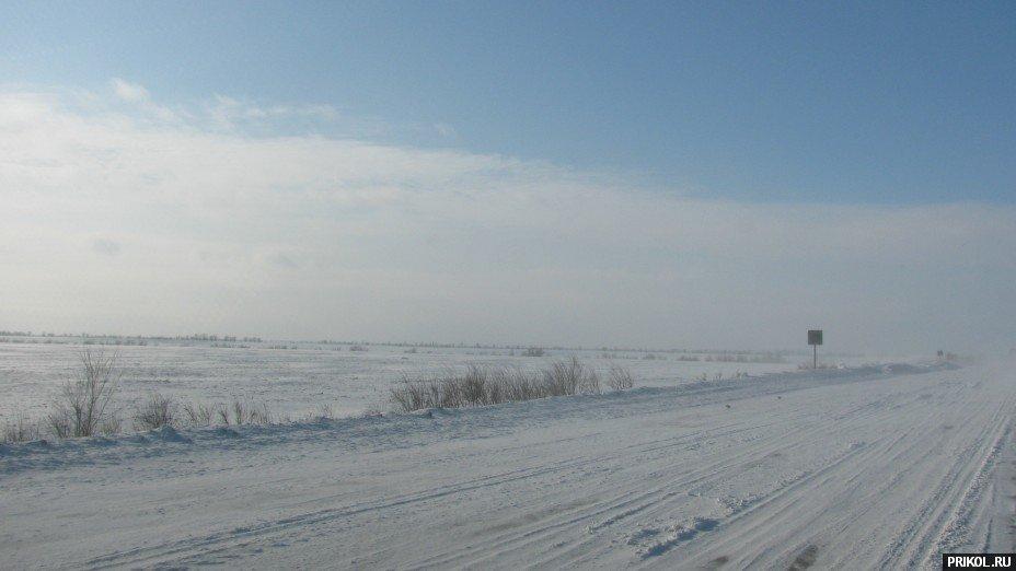 herson-voznesensk-46