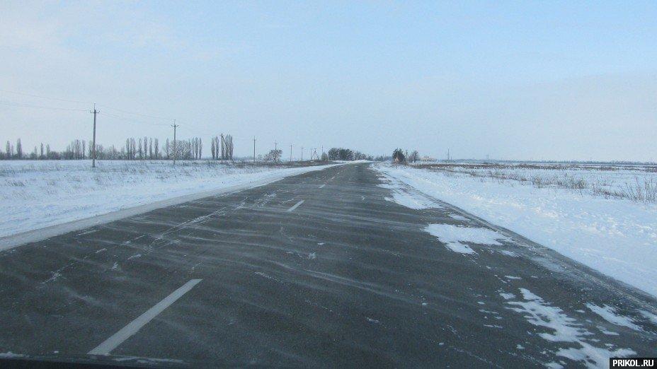 herson-voznesensk-67