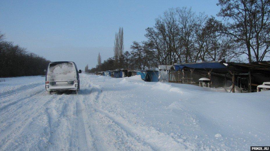 herson-voznesensk-70